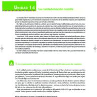 Unidad 14.pdf