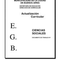 Documento_1.pdf