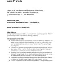 Huracan.pdf
