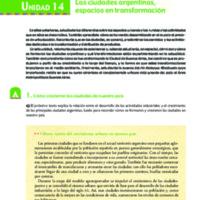CS3 U14.pdf