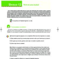12 Unidad 12- Sociales.pdf