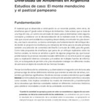 4to.pdf