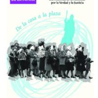 cuadernillo24Marzo.pdf