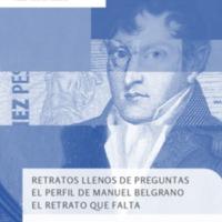 CD_Primaria_SegundoaSeptipoGrado.pdf