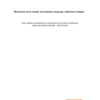 Bandera_bicentenario.pdf