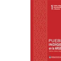 1_Pueblos indígenas en la Argentina_interculturalidad, educación y diferencias.pdf