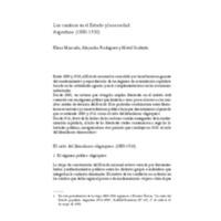 cambios estado y sociedad 1860 1930.pdf