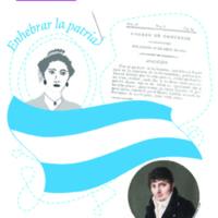 cuadernillo20deJUNIOfamilia05.06.20.pdf