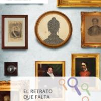SD_ElRetratoQueFaltaba_SegundoCiclo.pdf