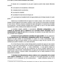 Abastecimiento_agua.pdf