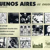 Buenos Aires se enseña.pdf