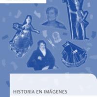 CD_Primaria_PrimerGrado.pdf