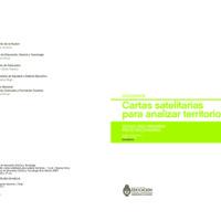 cartas satelitales Propuestas.pdf