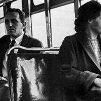 Rosa Parks: Un asiento reservado a los derechos humanos