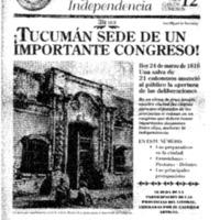 voces independencia.pdf