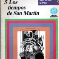 Tiempos San Martin.pdf