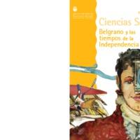 Belgrano_plurianual_alumno.pdf