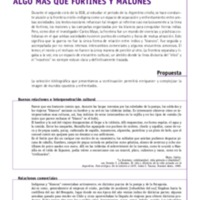 propuestas egb2-4.pdf