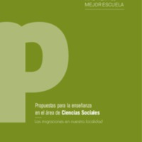 Cuadernillo LAS MIGRACIONES EN MI LOCALIDAD_2.pdf