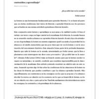 Lectura compartida.pdf