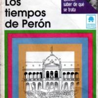 Tiempos de Peron.pdf