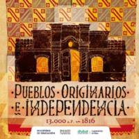 Pueblos_Originarios_e_Independencia.pdf