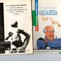 La Argentina se organiza.pdf