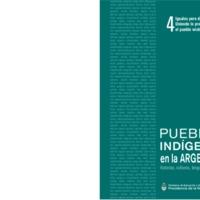 4 wichi.pdf